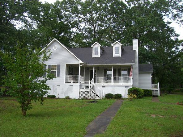 186 Cauley Rd., Macon, GA 31217 Photo 8