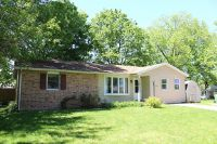 Home for sale: 409 5th St., Elkville, IL 62932