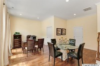 Home for sale: 4 Arch St., Huntsville, AL 35806