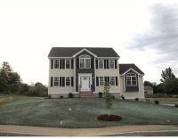 Home for sale: 74 Draycott Ave., Dracut, MA 01826