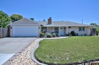 Home for sale: 2055 Elinora Dr., Pleasant Hill, CA 94523