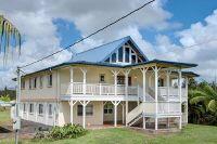Home for sale: 13-3432 Kaupili St., Pahoa, HI 96778