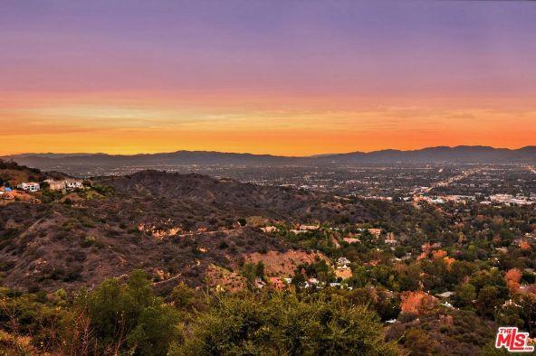 8647 Edwin Dr., Los Angeles, CA 90046 Photo 33