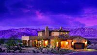 Home for sale: 4715 Golf Crest, Borrego Springs, CA 92004