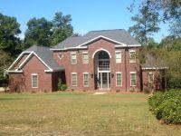 Home for sale: 912 Hodge Watson Rd., Calhoun, LA 71225
