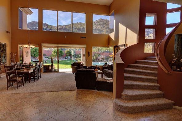 13804 N. Mesquite Ln., Fountain Hills, AZ 85268 Photo 1