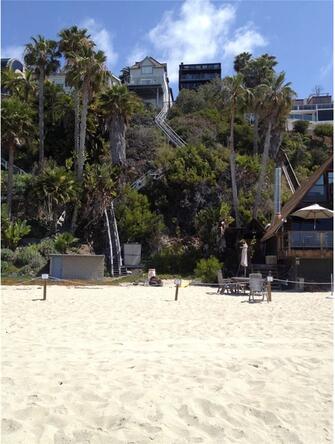 31935 Coast, Laguna Beach, CA 92651 Photo 38