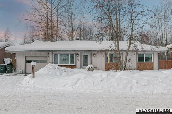 762 Norman St., Anchorage, AK 99504 Photo 1