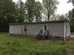Home for sale: 1901 Husband Rd., Paducah, KY 42003