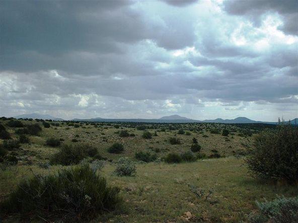 7757/7925 Sharp Knife Rd., Williams, AZ 86046 Photo 3