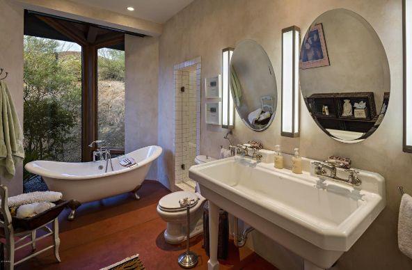 42777 N. Chiricahua Pass, Scottsdale, AZ 85262 Photo 56