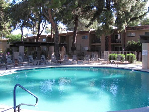 7436 E. Chaparral Rd., Scottsdale, AZ 85250 Photo 21