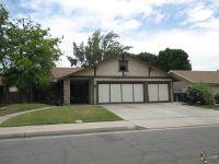 Home for sale: 248 W. Duarte St., Brawley, CA 92227