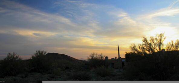 9840 E. Honey Mesquite Dr., Scottsdale, AZ 85262 Photo 17