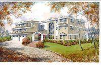Home for sale: 5609 Dune Dr., Avalon, NJ 08202
