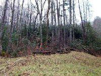 Home for sale: Vl306 Mountain Forest Estates, Sylva, NC 28779