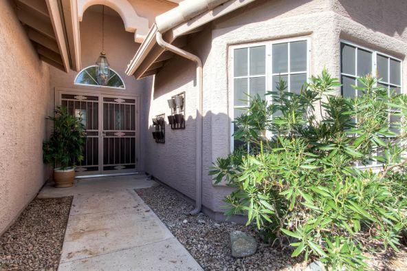 1304 W. Amberwood Dr., Phoenix, AZ 85045 Photo 2