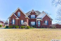 Home for sale: 1815 S.W. Pin Oak Cir., Decatur, AL 35603