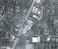 Home for sale: 0 John Phillips Rd., Cedartown, GA 30125