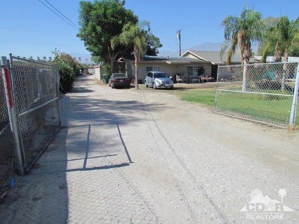 82079 Avenue 50, Indio, CA 92201 Photo 12