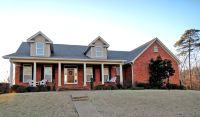 Home for sale: 200 Anchor, Savannah, TN 38372