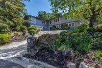 Home for sale: 115 Bando Ct., Alamo, CA 94507