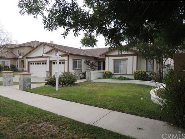 12519 Carmel Knolls Dr., Rancho Cucamonga, CA 91739 Photo 27