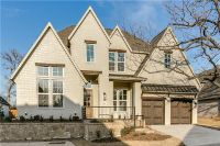 Home for sale: 1406 Claire Ln., Allen, TX 75013