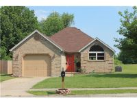 Home for sale: 2602 Whitehorse Vale, Jeffersonville, IN 47130
