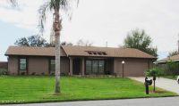 Home for sale: 1071 Covina St., Cocoa, FL 32927