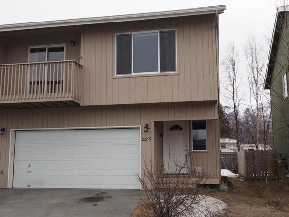 2273 Duncanshire Pl., Anchorage, AK 99504 Photo 2