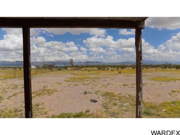 4586 N. Elgin Rd., Golden Valley, AZ 86413 Photo 8
