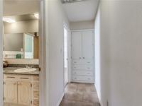 Home for sale: 840 Hampton Rd., Harrah, OK 73045