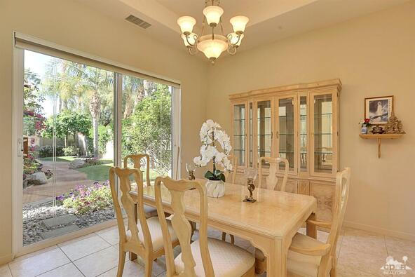 910 Hawk Hill Trail, Palm Desert, CA 92211 Photo 5
