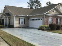 Home for sale: 349 Deerfield Links Dr., Myrtle Beach, SC 29575