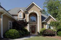 Home for sale: 107 Greystone Dr., Bremen, GA 30110