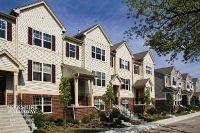 Home for sale: 324 Laurel Avenue, Des Plaines, IL 60016