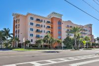 Home for sale: 13235 Gulf Blvd. # 416, Saint Petersburg, FL 33708