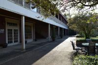 Home for sale: 10988 N. Harrells Ferry Rd., Baton Rouge, LA 70816