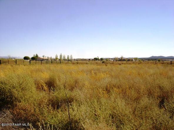 24900 N. Sun Hawk Rd., Paulden, AZ 86334 Photo 9