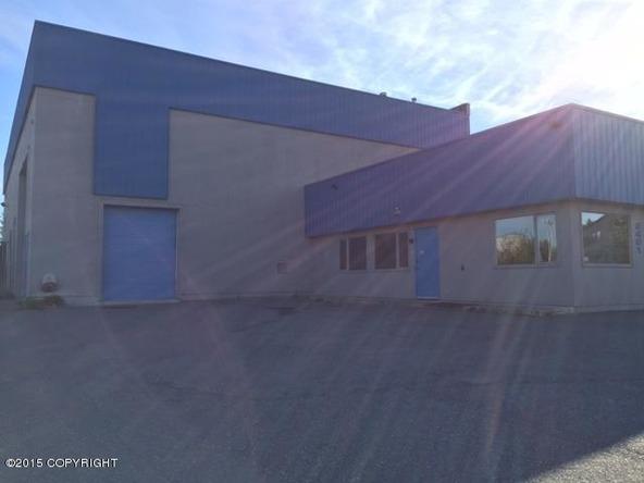 2401 Cinnabar Loop, Anchorage, AK 99507 Photo 1