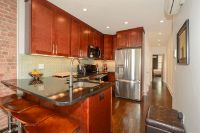 Home for sale: 1314 Hudson St., Hoboken, NJ 07030