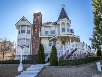 Home for sale: Kayah Dr., Big Bear City, CA 92314
