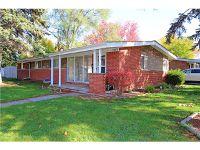 Home for sale: 15070 Northfield Blvd., Oak Park, MI 48237