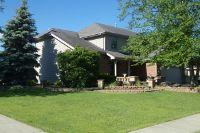 Home for sale: 2996 Ferro Dr., New Lenox, IL 60451