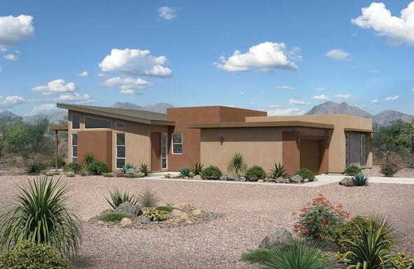 4149 Indigo Street, Palm Springs, CA 92262 Photo 2