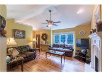Home for sale: 99 Fanning Bridge Rd., Fletcher, NC 28732