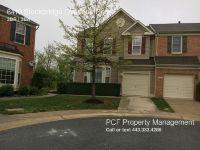 Home for sale: 6410 Stockbridge Overlook Ct., Ellicott City, MD 21043