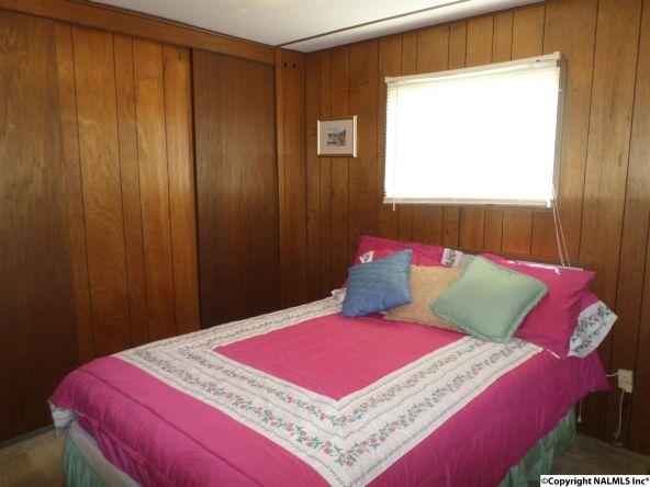2860 Hwy. 68, Cedar Bluff, AL 35959 Photo 14