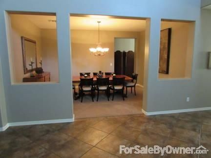 5921 Fetlock Trl, Phoenix, AZ 85083 Photo 8